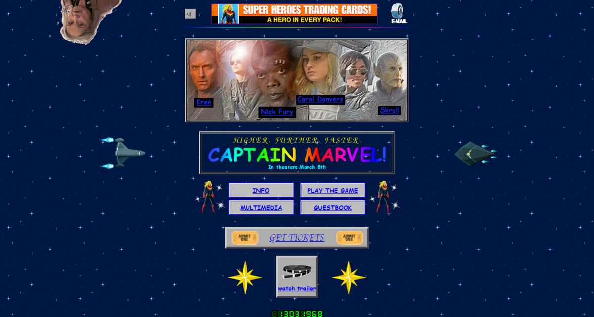 captain marvel site off.png