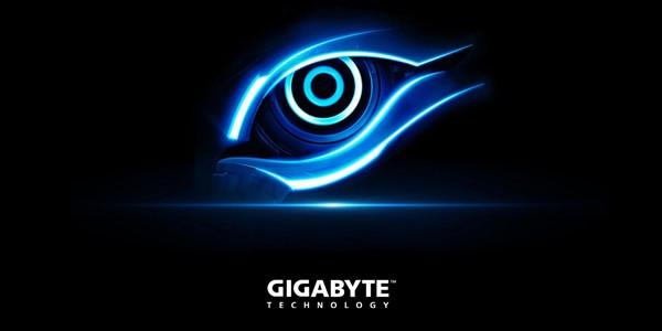 GIGABYTE2.jpg
