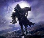 Destiny 2, la prochaine mise à jour majeure révélée le 9 juin prochain