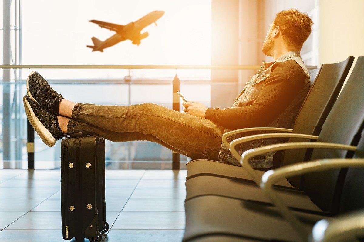 aéroport pixabay.jpg