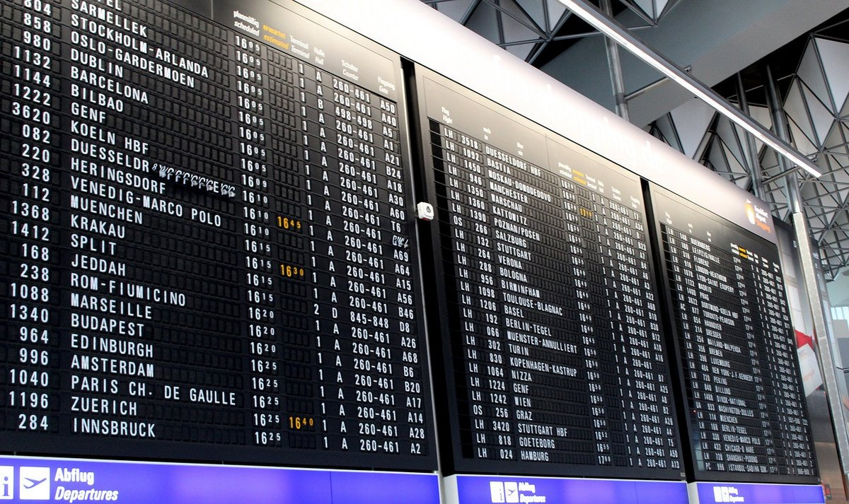 board aéroport pixabay.jpg