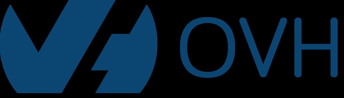Modèle-OVH.png