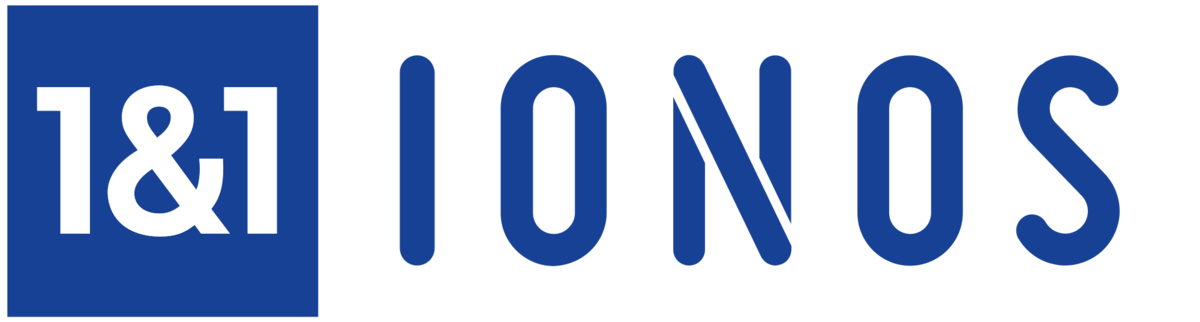 2000px-1and1-ionos-logo.svg.png