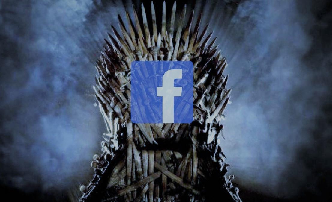 Facebook Trone de fer.jpg