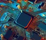 Google souhaite créer une initiative open source pour la conception de puce électroniques
