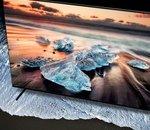 Téléviseurs QLED Neo, Platinum, QLED+ / Z : que prépare Samsung pour 2021 ?