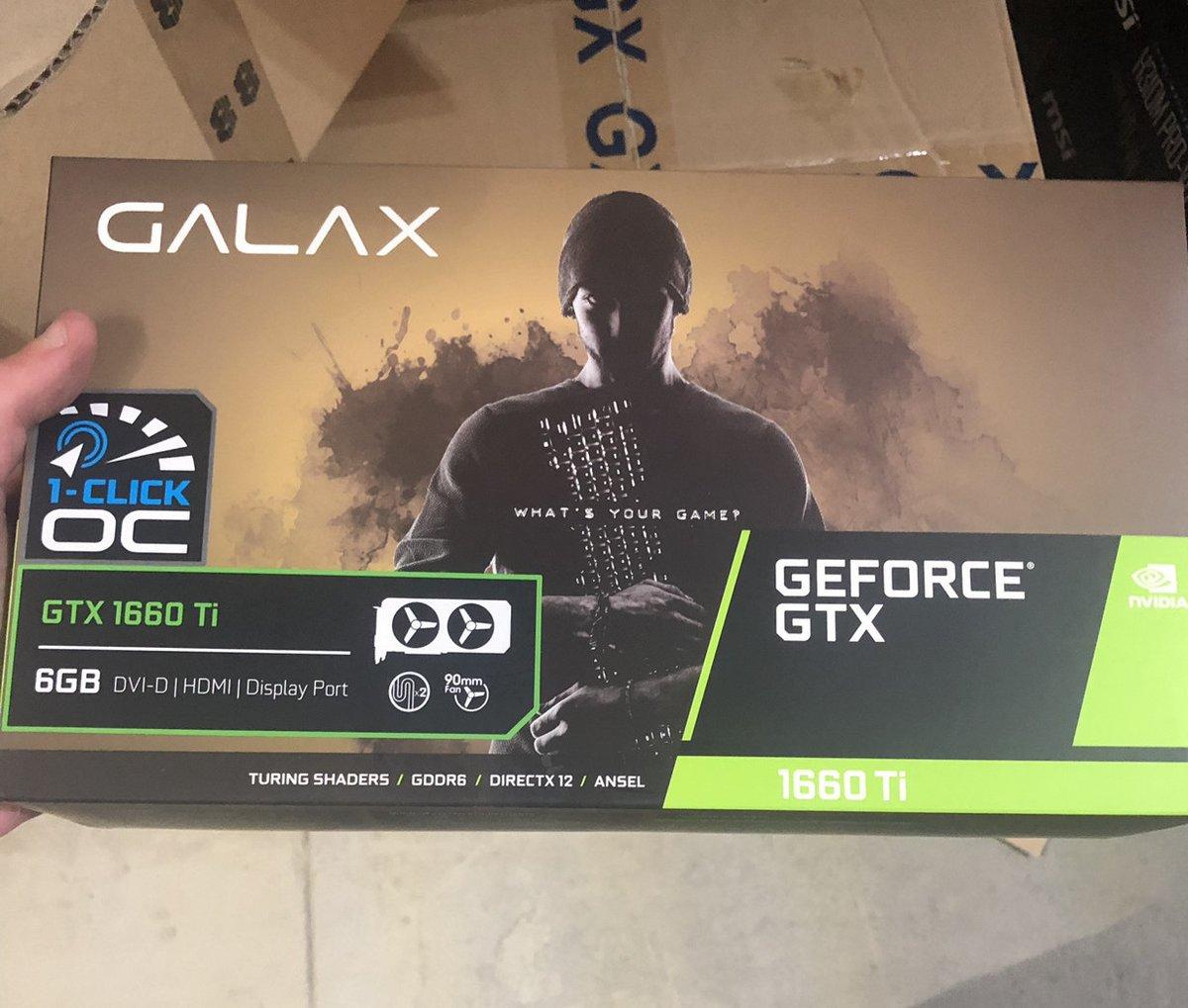 GalaxGTX1660Ti1.jpg