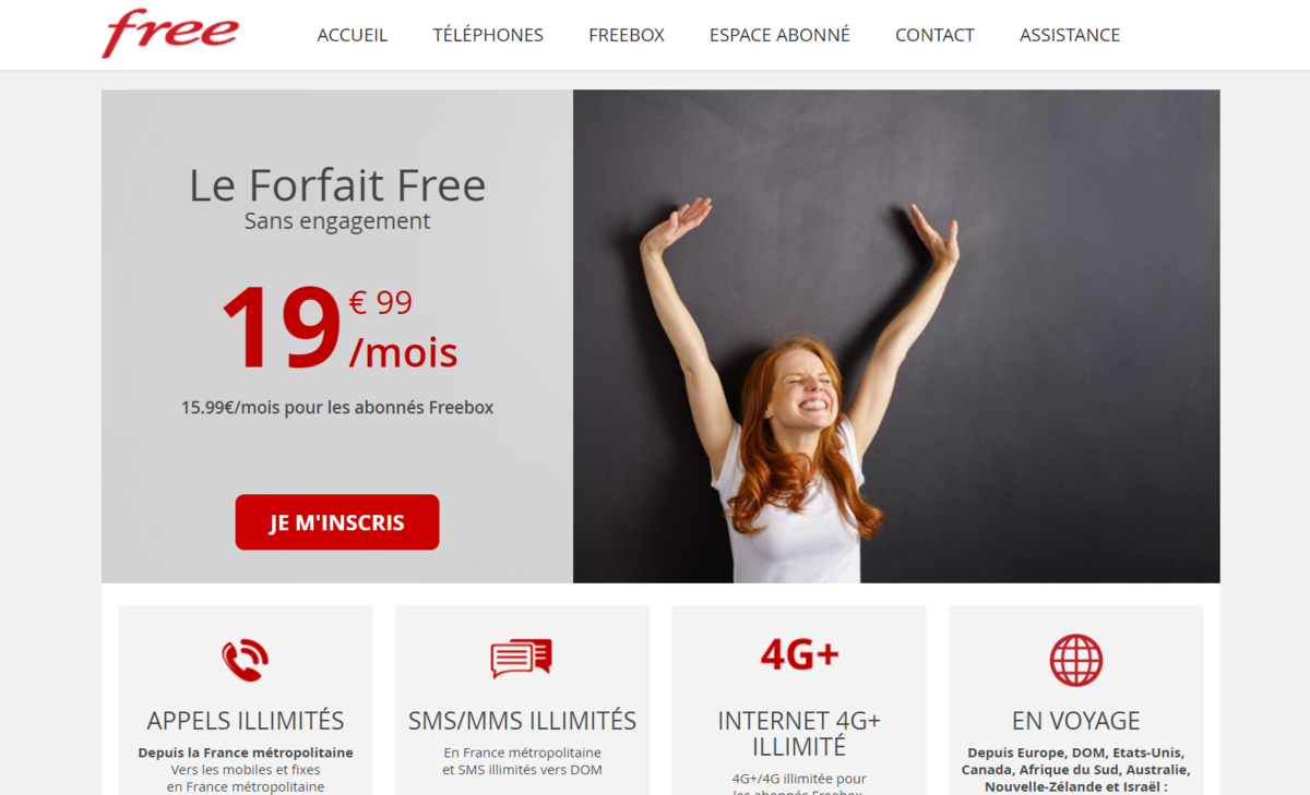 forfait mobile free.png