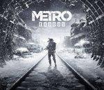 Metro Exodus a (enfin) été aperçu sur le Microsoft Store