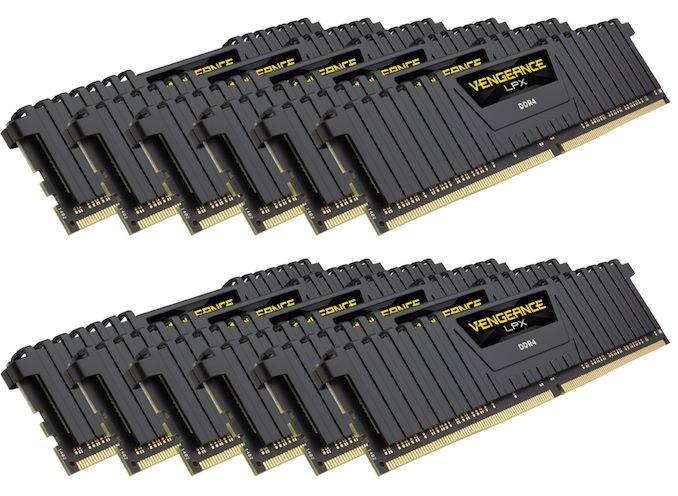 Corsair Vengeance LPX 192 GB DDR4 2_678x452.jpg