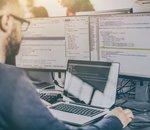 Mozilla et Ubisoft développent une IA qui détecte d'éventuels bugs durant le développement