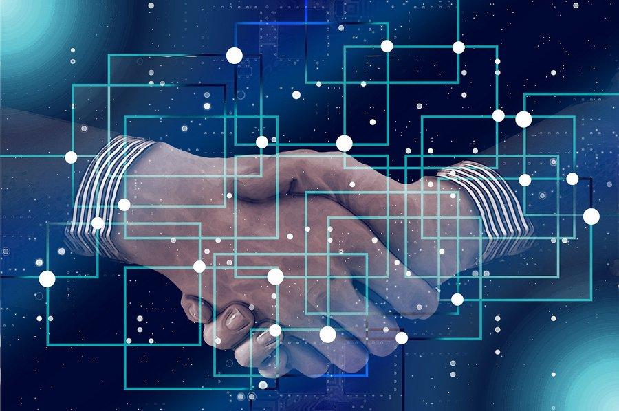 Google, Microsoft et Intel nouent une alliance pour la ...