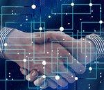 La Californie veut faire payer les géants de la tech pour les données personnelles