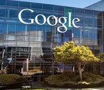 Google se dote d'un comité éthique externe pour surveiller ses propres recherches sur l'IA