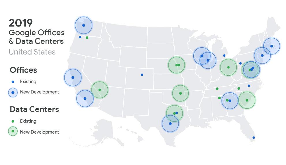Google présence USA.png