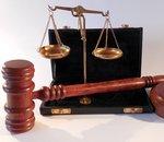 RGPD : une société, déboutée, réclamait auprès d'Orange des informations sur des contrefacteurs présumés