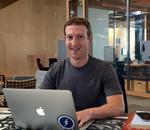 Même dans la Silicon Valley, on souhaite plus d'encadrement du secteur de la tech