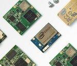 Google abandonne son projet d'objets connectés Android Things (ou presque)