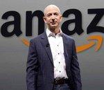 Malgré plus de 10 milliards de dollars de bénéfices, Amazon n'a pas payé d'impôts aux US