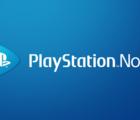 Test du PlayStation Now : que vaut le service de cloud gaming de Sony ?