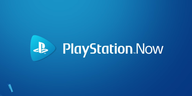 Avis PlayStation Now (2021) : que vaut le service de cloud gaming de Sony ?