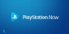 Test du PlayStation Now : que vaut le service de cloud gaming de Sony ?