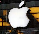 Apple licencie 190 employés de la section automobile autonome