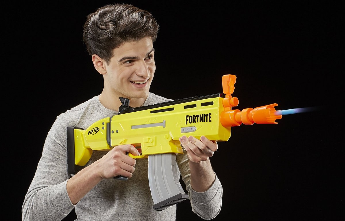 Fortnite Nerf Couv.jpg