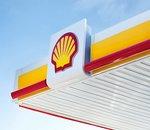 Shell investit dans le développement durable, du reboisement aux chargeurs de véhicules électriques