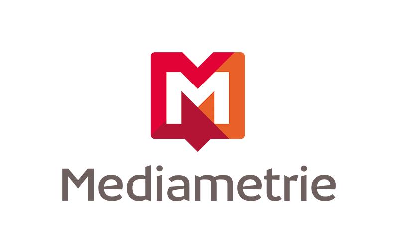 Logo_Mediametrie.png