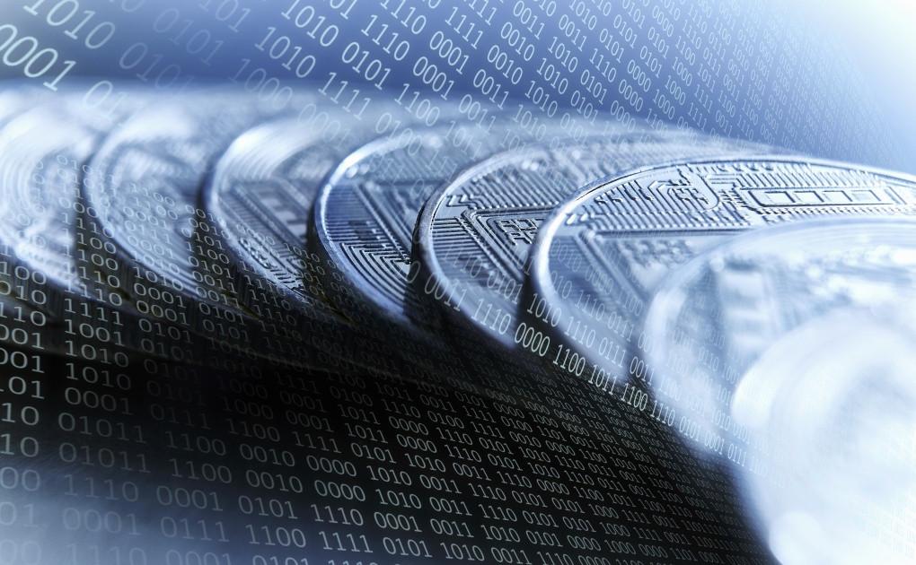 Microsoft Cryptojacking