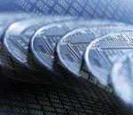 Des apps intégrant du cryptojacking trouvées sur le Microsoft Store
