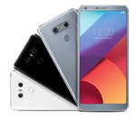 LG ne fera plus d'efforts pour promouvoir ses smartphones en France
