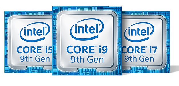 Intel9thGen.jpg_cropped_625x300