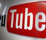 Le visionnage annuel de vidéos Youtube émet autant de CO2 qu'une ville de petite taille