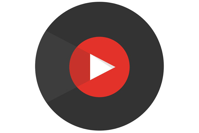 youtube-music-android-auto.jpg