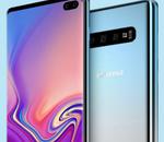 Samsung Galaxy S10, S10+ et S10e : on vous dit tout des nouveaux flagship !