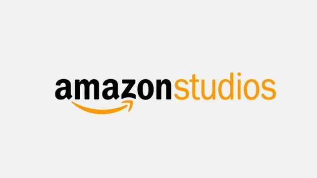 amazon-studios.jpg