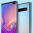 Bouygues lance ses offres de forfaits avec la précommande du Samsung Galaxy S10