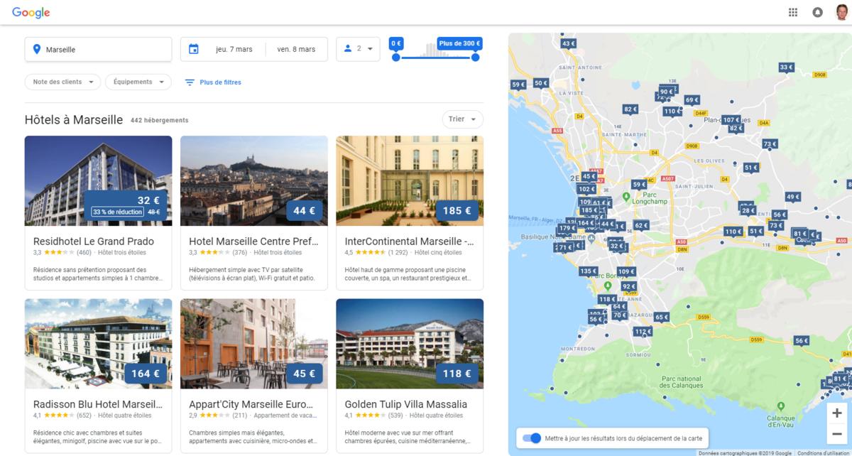 resa-hotels-google-1.png
