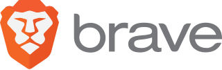 Logo CCProxy