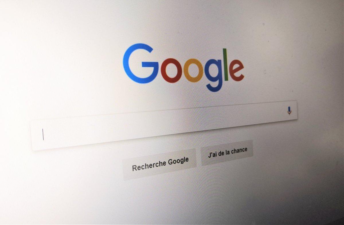 Google pour Clubic.jpg