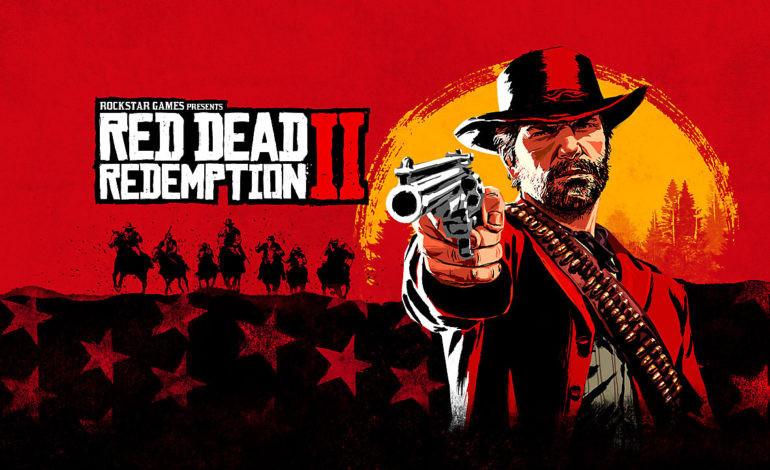 red-dead-redemption-2-arthur-morgan.jpg