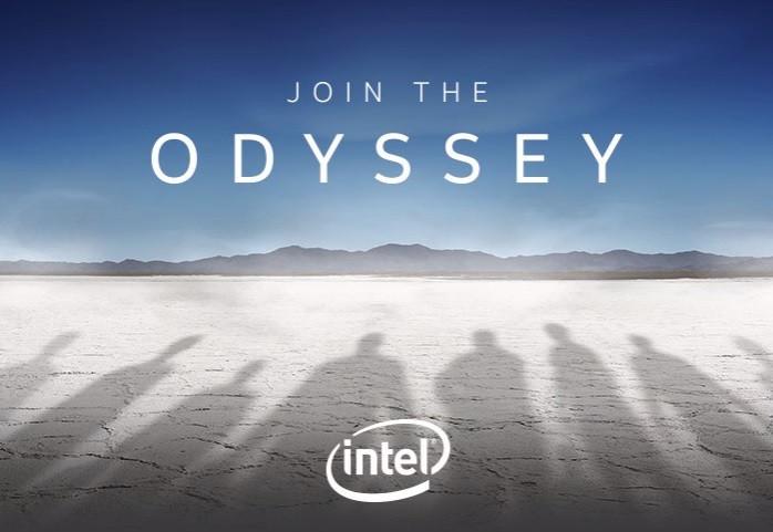 Intel Odyssey.jpg