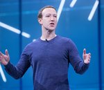 Facebook : le conseil de surveillance