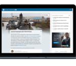 Adobe et Microsoft renforcent leur partenariat autour d'une intégration de LinkedIn