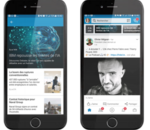 Interview - LinkedIn lance