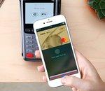 Apple Pay dans le viseur de la Commission européenne de la concurrence