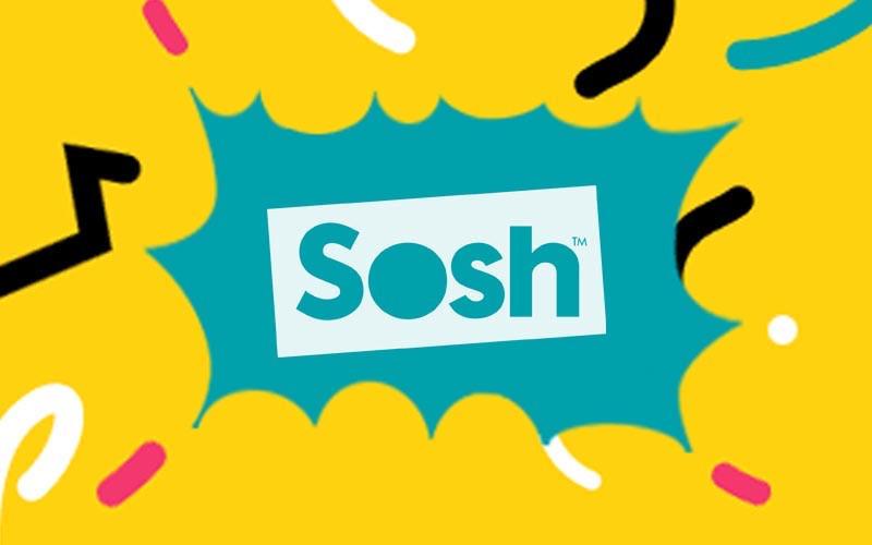 Sosh generique