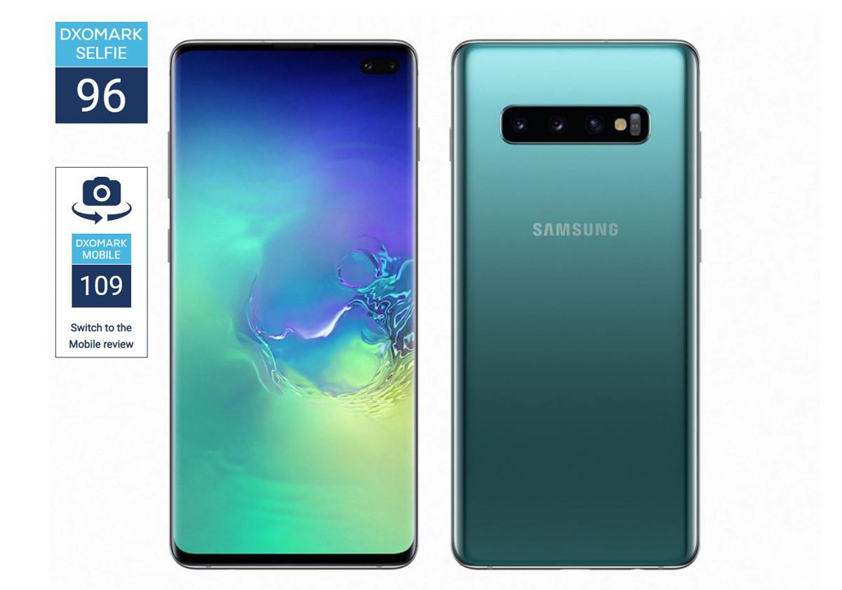 Samsung-Galaxy-S10-Plus-DxO.jpg